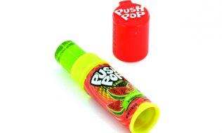 chupetin-topps-push-pop-precio