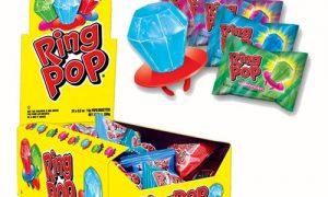 chupetin-topps-ring-pop