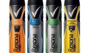desodorante-ap-rexona-hombre