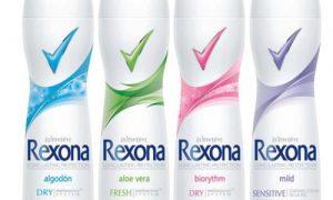 desodorante-ap-rexona-mujer