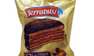 mayorista-terrabusi-triple-dulce-de-leche