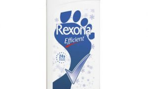 eficient-rexona-polvo-200-gr
