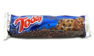 galletitas-toddy-con-chips-mayorista