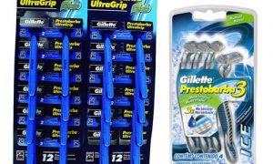 gillette-combo-24-prestobarba-ultragrip-4-tres-filos-producto