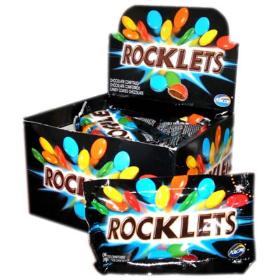 golosina-rocklets-negro-oferta