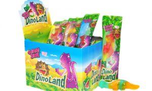 gomita-gam-gummi-zone-dinoland-kiosco