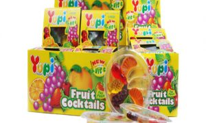 gomita-gam-gummi-zone-fruit-cocktail-precios