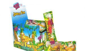 gomita-gam-gummi-zone-jungle-fun-caramelos