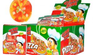 gomita-gam-gummi-zone-pizza-kiosco