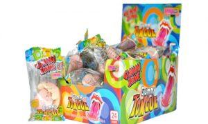 gomita-gam-gummi-zone-tongue-kiosco