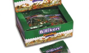gomitas-billiken-eucalipto-kiosco