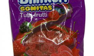 gomitas-billiken-tutti-frutti-artículo