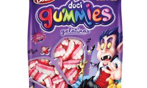 gomitas doci gummies dentaduras precios