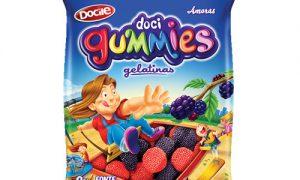 gomitas doci gummies mora precios