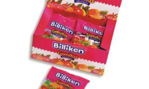 gomitas-frutales-billiken-16-u-precios