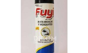 insecticida-fuyi-aero-mmm-mayorista