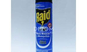 insecticida-raid-mmm-aerosol-catalogo