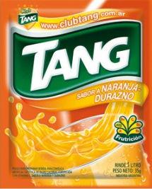 jugo-tang-naranja-durazno-mayorista