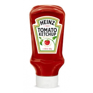ketchup-squeeze-top-down-premium