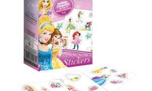 lucandies-stickers-princesas-precios