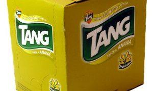 precio-tang-anana