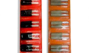 minifusor-microboquilla-venta