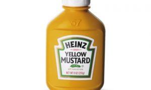 mostaza-heinz-condimento