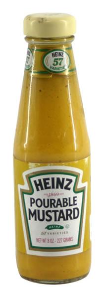 mostaza-heinz-mild-pourable-vidrio-condimento