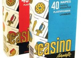 naipes-casino-40-cartas-catalogo