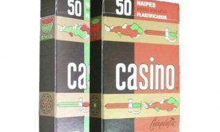naipes-casino-50-cartas-kiosco