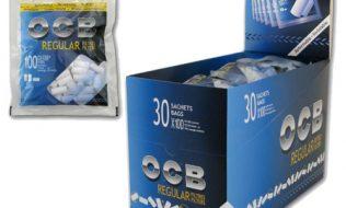 ocb-filtros-regular-precios