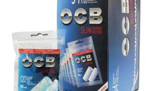 ocb-filtros-slim-venta