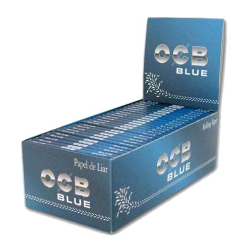 ocb-papel-blue-venta