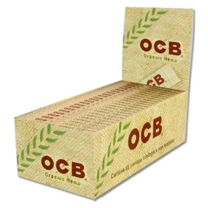 ocb-papel-organico-venta