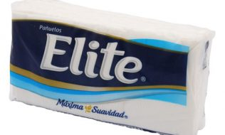 panuelo-descartable-carilina-elite-articulo