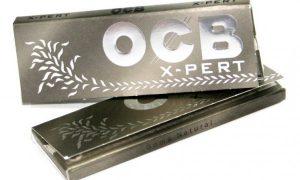 papel-ocb-xpert-gris-mayorista