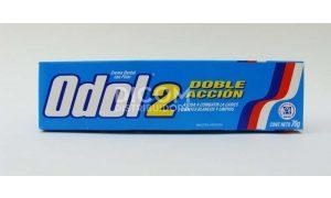 pasta-dental-odol-precios