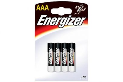 pilas-energizer-aaa-compra