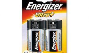 pilas-energizer-grande-precios