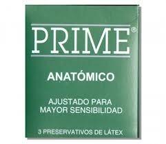 prime-verde-anatomico-precio