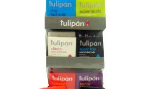 preservativo-tulipan-exhibidor-mix-precio