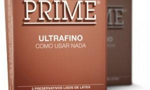 preservativos-prime-ultrafino-ocre-catalogo