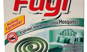 repelente-fuyi-espiral-articulo