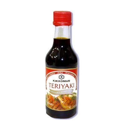 salsa-teriyaki-precios