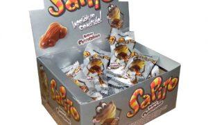 sapito-chocolatoso-precios