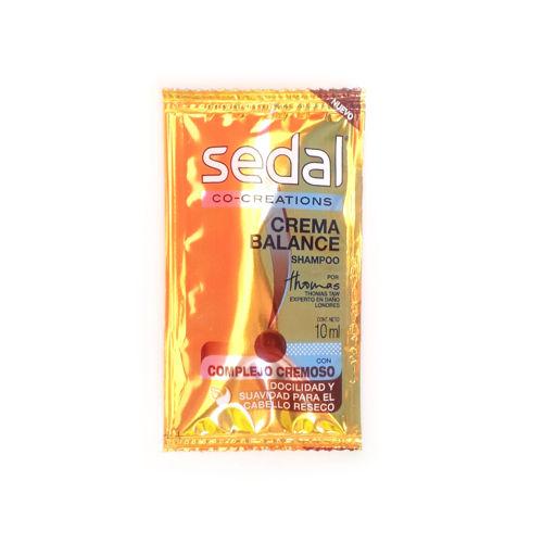 shampoo-sedal-balance-sachet-venta