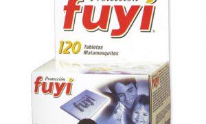 tableta-fuyi-precios