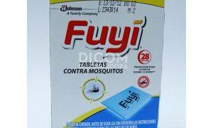 tabletas-fuyi-vape-catalogo