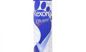 talco-rexona-efficient-aerosol-mayorista