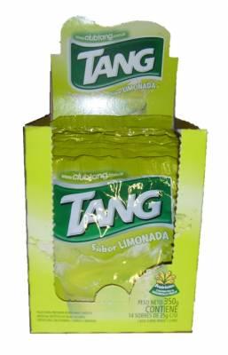 tang-limonada-precio